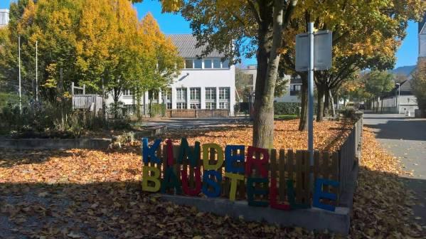 Spielplätze in Lauterach, Unterwegs mit Kindern, Wohin, Beschäftigung mit kindern, Wandern mit Kindern, Vorarlberg Kinder, Was heute tun