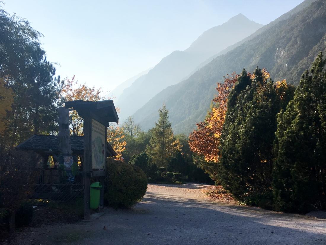 the sunny side of kids, ausflüge in vorarlberg, Ausflüge mit Kindern, Spielplatz Vorarlberg, Spielplatz Tirol