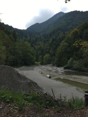 Staufensee, Dornbirn, Wandern mit kindern, Wandern in Vorarlberg, kinder Vorarlberg, Vorarlberg