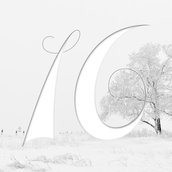 Adventkalender, Online, thesunnysideofkids, Weihnachten 2018, Wandern mit Kindern in Voralrberg