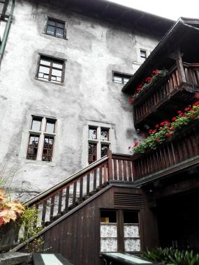 Schattenburg, Feldkirch, thesunnysideofkids, wandern in vorarlberg, wandern mit kindern in vorarlberg, ausflug vorarlberg, wohin heute, lebenwoandereurlaub machen