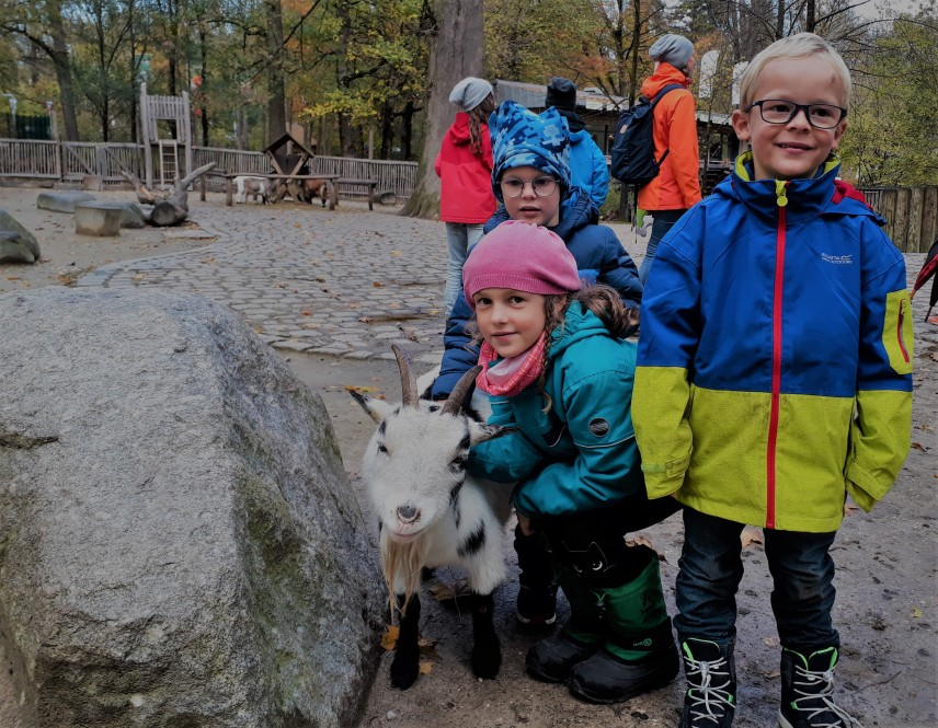 Tierpark München, Zoo hellabrunn, Thesunnyside of kidse, wohin mit kindern, wohin heute, vorarlberg, wandern mit kindern in vorarlberg, familienunternehmungen, familienwandern
