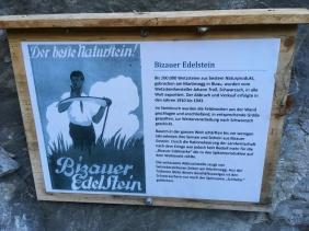 Bizauer Edelstein, Wandern mit kindern, wohin heute, thesunnysideofkids, tssok, wandern mit kindern in vorarlberg, bregenzerwald, bizau