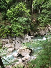 Wasser Wander Weg, Wandern mit Kindern in Vorarlberg, Engelloschschlucht, tssok, thesunnysideodkids