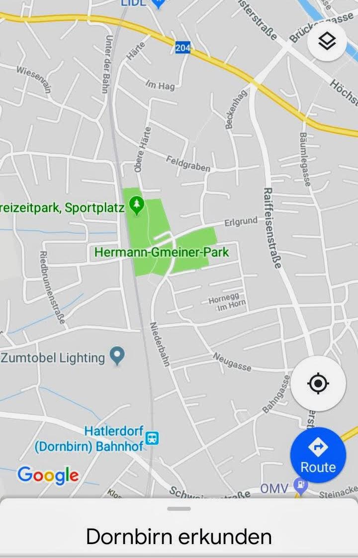 Screenshot_20190613-203343_Maps