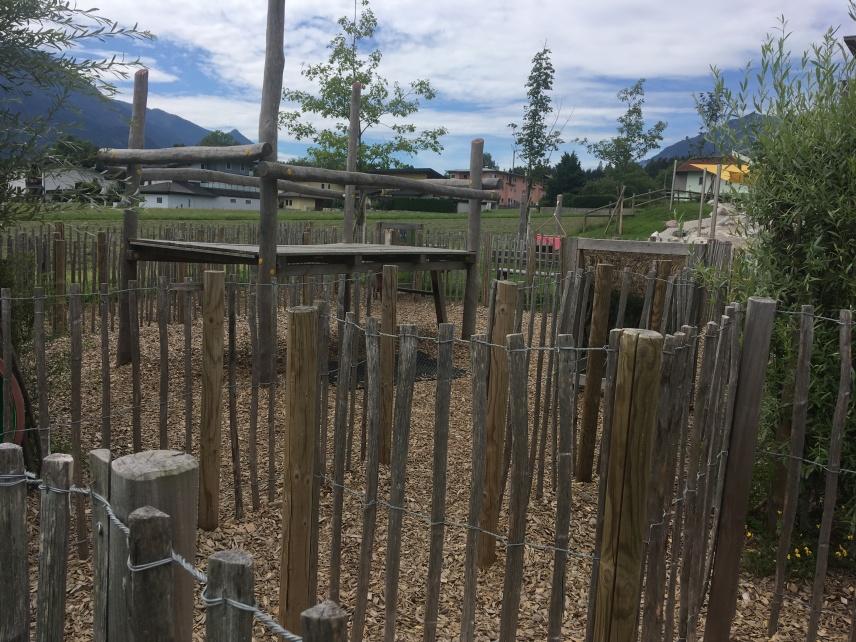 rutschbahn, longslide, playgrounds austria, tirol, spielplätze, wohin mit kindern, wandern mit kindern in vorarlberg, irrgarten, rehaklinik münster, wohin in münster, wohin in tirol, familienunternehmungen