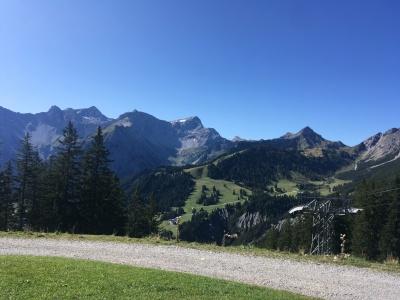 Natursprüngeweg, Brandnertal, visit vorarlberg, wandern mit kindern in vorarlberg, wohin heute in vorarlberg, hiking with kids, hiking in vorarlberg, thesunnysideofkids