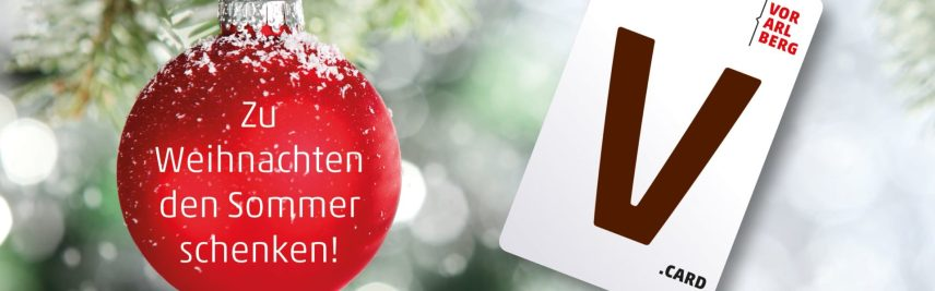 v-card-weihnachten-c-iStock-by-Getty-Images-sofiaworld-1920x600